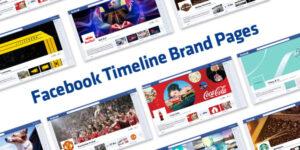 Facebook Timeline dla firm