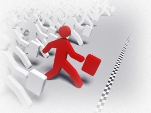 W efekcie współpracy z nami zwiekszysz sprzedaz oraz pozyskasz nowych Klientów