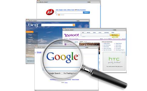 analiza wizerunku w internecie