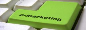 Marketing w Internecie dla początkujących – część 1