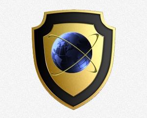 Ochrona wizerunku oferta agencji Internet-Image
