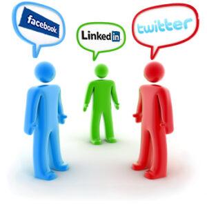 Marketing w Internecie dla początkujących – część 4 ostatnia