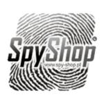 Spy_Shop_logo_transparent_F_gallery2