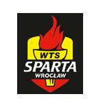 betard_sparta_wroclaw
