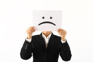 negatywna opinia w internecie