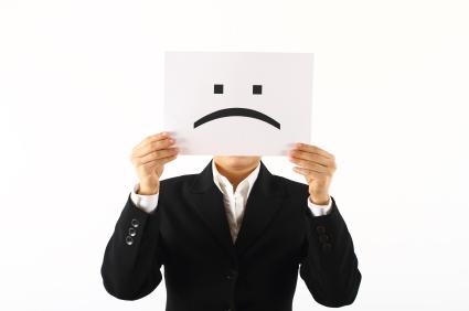 Jak pisać i publikować negatywne opinie w Internecie?