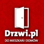 salony_drzwi_pl1.jpg