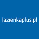 logo_290x290